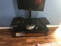 JUST TV STAND Franklin, 53132