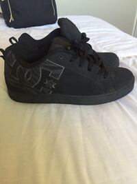 DC shoes Palmdale, 93552