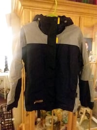 Women's Columbia jacket size small Des Moines, 50316