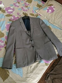 Mango Man Jacket Size 42 Rockville, 20851