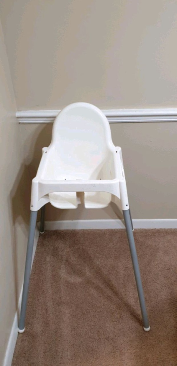 Marvelous Ikea High Chair With Tray Caraccident5 Cool Chair Designs And Ideas Caraccident5Info