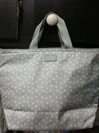 Thirty'one Thermal lunch bag Omaha, 68114