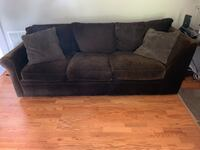 Couch  Poolesville, 20837