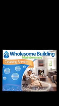 House cleaning Gaithersburg, 20879