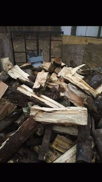Firewood Fort Meade, 20755