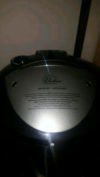 Wolfgang Puck Bistro Slow Cooker Capitol Heights, 20743