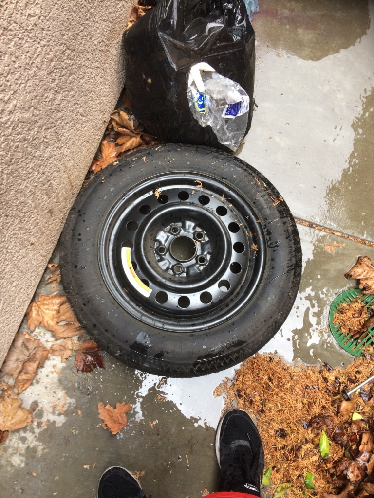 used 2006 nissan altima spare tire for sale in tracy letgo2006 nissan altima spare tire