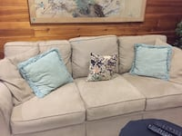 Sofa Hackettstown, 07840