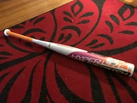 "Easton Hyperlite 31""19oz composite Fastpitch bat NEW Falls Church, 22042"