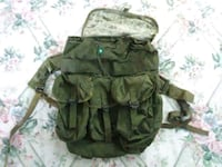 US Military Bags Cookeville, 38506