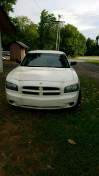 Dodge - Charger - 2008 Conway, 72032