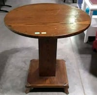 Round table Martinsburg, 25403