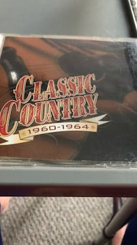 Classic Country Oldies Lowell, 01854