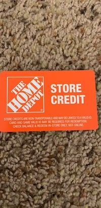 Gift Cards  Bakersfield, 93311