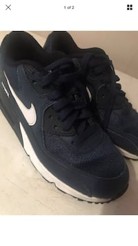 Nike AirMax Wonderful Condition hardly worn! Leicester, LE3 3DX