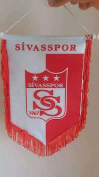 sivasspor filema orjinal Mudurnu, 14800