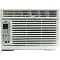 5,000 BTU Air Conditioner with Remote Coventry