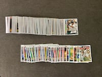 175 2004 Topps Baseball cards *NEGOTIABLE* Martinsburg, 25403
