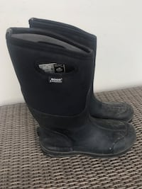 BOGS BOOTS London, N6B 3P3