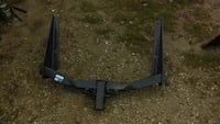 Ford F150 Trailer Hitch Akron, 44307