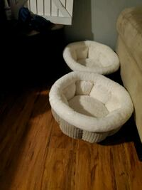 Pet bed / cat bed / dog bed