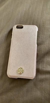 Tory burch iphone 6S case Frederick, 21702