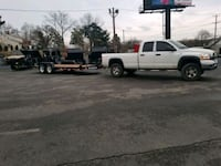 Buying unwanted vehicles  Hagerstown, 21742