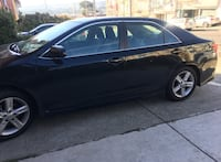 Toyota - Camry - 2014 Daly City, 94014