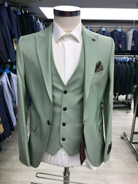 Men's suits discount Calgary, T3J 3G7