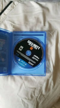 Call of duty 4 Reno, 89502