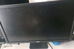 monitor good for gaming
