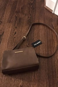 NEW NEVER USED STEVE MADDEN PURSE  Chevy Chase, 20815