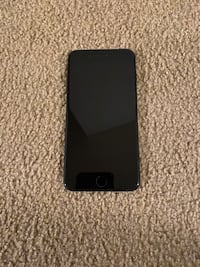 iPhone 7 Plus 128 GB Space Gray Hutto, 78634