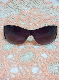 2019 Brand new Fashion Sunglasses in package  Austin, 78753