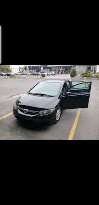 Car for rent monthly basis. 600 monthly Montréal