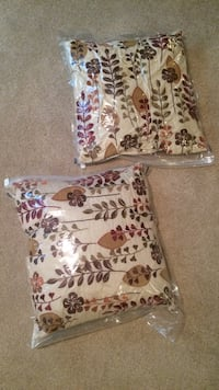 Pillow covers Springfield, 22152