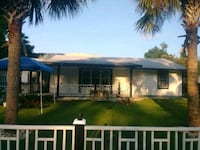 HOUSE For Sale 4+BR 2.5BA Beaufort