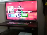 Xbox one with 40 inch TV Germantown, 20874