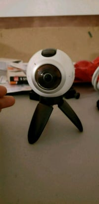 Samsung 360° camera Woodlawn, 20737