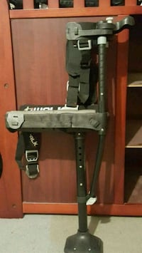 iWalk - Used Once - Very Sturdy, Easy to Use Pequea, 17565