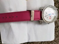 Hello Kitty  watch for girls San Diego, 92115