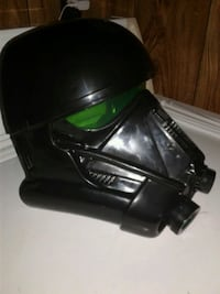 Star Wars Collector Mask Tallahassee, 32305
