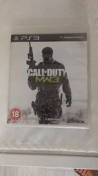 Call of duty , 06280