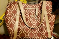 Diaper bag  Myrtle Beach, 29577
