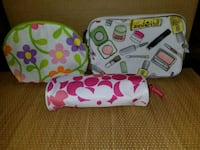 Clinique Makeup Bags Hagerstown, 21740