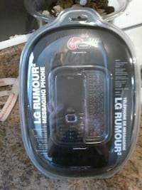black and gray Craftsman power tool Mississauga, L5A 1B4
