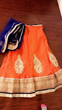 Indian clothes Burnaby, V3N 2R5