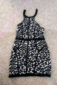 Dress finderskeepers size s Annandale, 22003