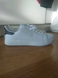 Adidas stan smith str 40 Oslo, 0153