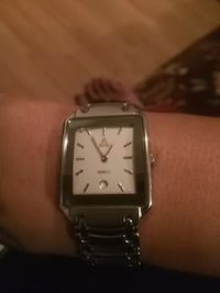 Unisex guess watch Winnipeg, R3B 2S6